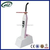 Factory supplier supply uv light in curing resin with good price