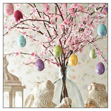hot diy your own Easter eggs,customized Easter gift maker, customized gift manufacturer