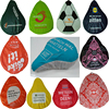 [factory price] Low price bicycle saddle cover, funny bike seat rain cover