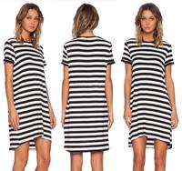 plus size dresses XL,XXL,XXXXL,XXXL,1XL,2XL,3XL,4XL,5XL