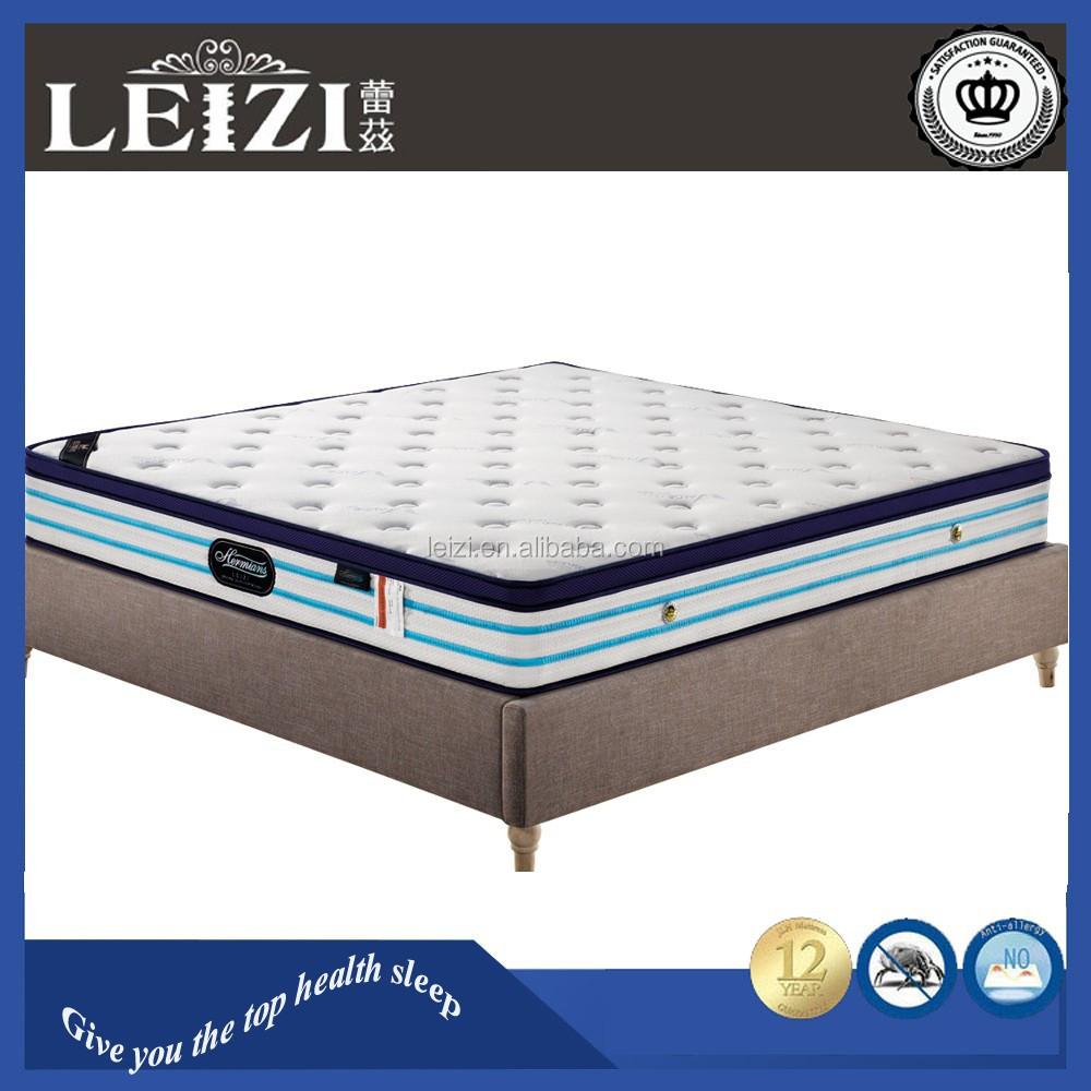 Cheap queen size mattress sets sams mattresses cheap for Cheap queen mattress
