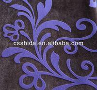 velboa 5000 remi pleuch fabric