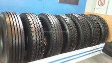 Favorites Compare Heavy Duty High performance Radial Truck Tyre 295/80R22.5 315/80R22.5 TBR