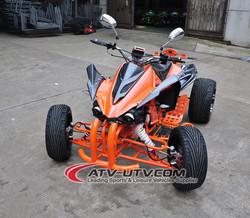 High quality 250CC ATV with 4 Strokes