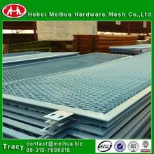 automatic hydraulic bollard