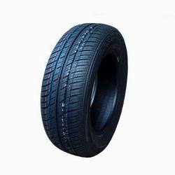 Car Tire car air pump stock sale