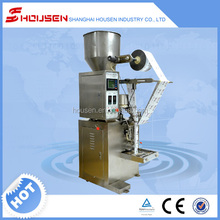 Automatic Granule Food Stuffs, dried coconuts Packing Machine