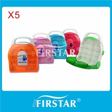 personal child home family first aid kit
