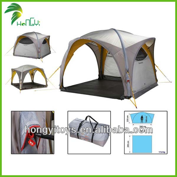 inflatable-tent-quechua-my-second-home-living-room-z-842-84244.jpg