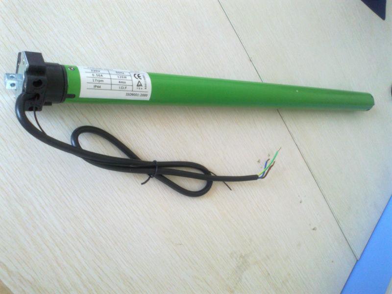 45M Dooya Tubular Motor For Roller Blinds View Linear