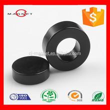 permanent neodymium magnet for medical