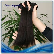 10-30inches Any Length Any Style Indian Hair Sale Black Girl Virgin Girl