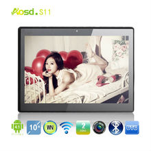 2013 Hot seller!!! tablet pc digitizer 10inch shenzhen tablet android 4.2 RK3066 android 1GB Rom 16GB 1024*600 pixel