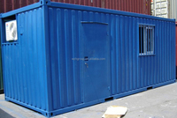 solar panel container houses for sale container house price china supplier
