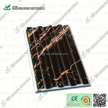 durable inflaming retarding aluminium alloy composite panel for sale