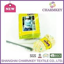 2015Charmkey super buliky yarn for sale in cheap price
