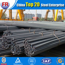 GB1499.2-2007 rebar steel HRB400 with wholesale price