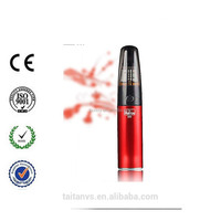 2015 China Best Skillet Atomizer Brand Names Create Healthy Life E-Cigar