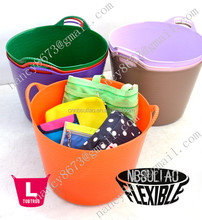 plastic cleaning bucket products
