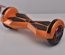 2 Wheel Electric Smart Balancing Scooters Personal Transporter Mini Drifting Board Hover