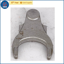 high quality forging goods -forging in cast&forged /forging press/steel forging