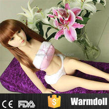 Silicone Love Doll Sex Toys Real Doll Silicone Sex Dolls Pvc Anime Japan Sex Doll