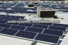 10KW,10KVA,10000W solar power systems designing,specs of components and prices accordingly