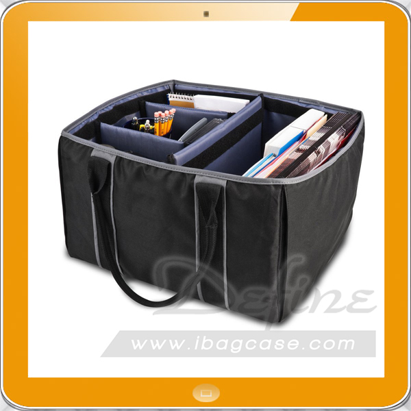 car accessories foldable trunk organizer buy foldable trunk organizer car accessories foldable. Black Bedroom Furniture Sets. Home Design Ideas