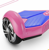 2015 Best Selling electrical scooter buy 2 get 1 free self balancing scooter