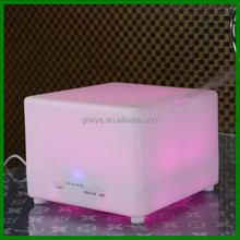China personal Gift Excellent quality SOICARE portable essential oil diffuser