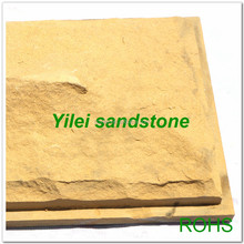 Natural stone window frame , fire resistant stone , stone prices