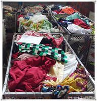 high grade second hand clothes second hand clothes uk