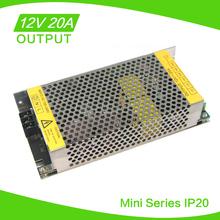 110v dc power supply power supply transformer printer power