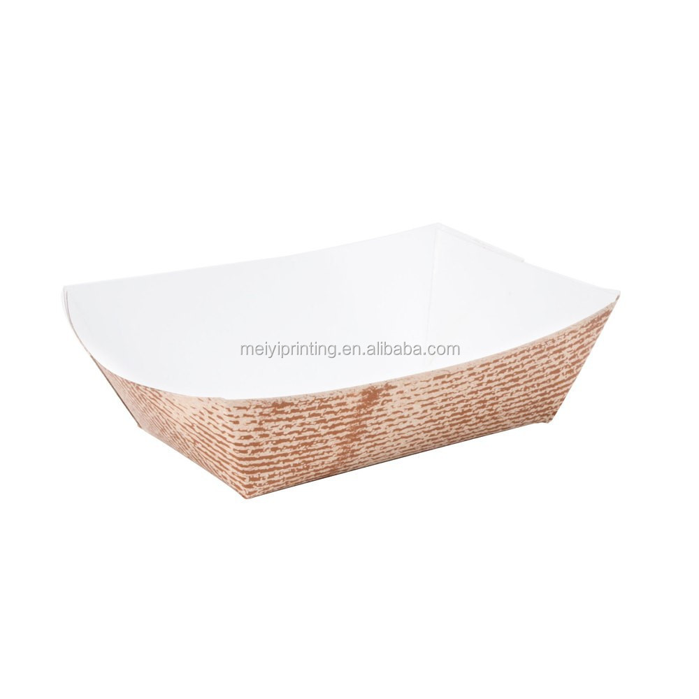 paper trays