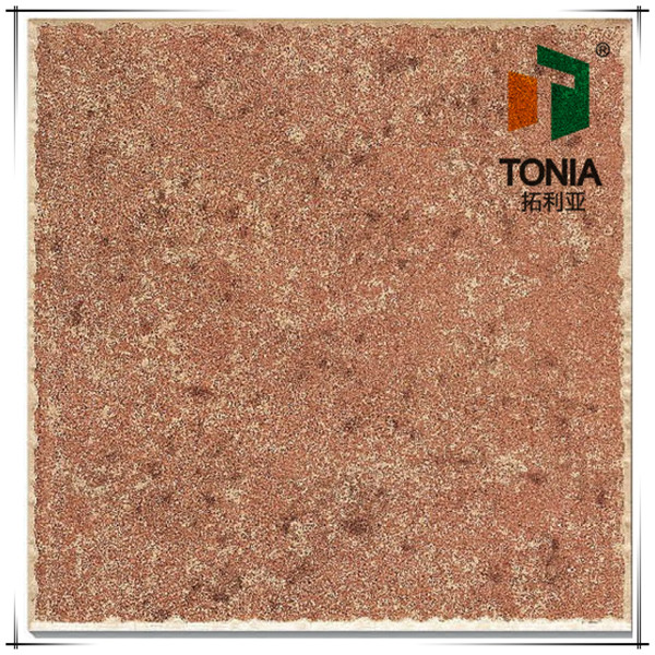Best price on ceramic tile