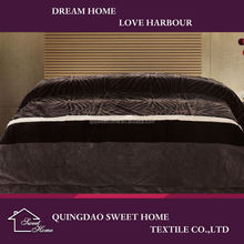 China Products Adult Bedsheets