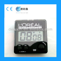 Hot selling days hours minutes seconds countdown timer