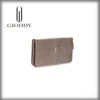 Hot selling High quality wholesale italian leather shoes and bags