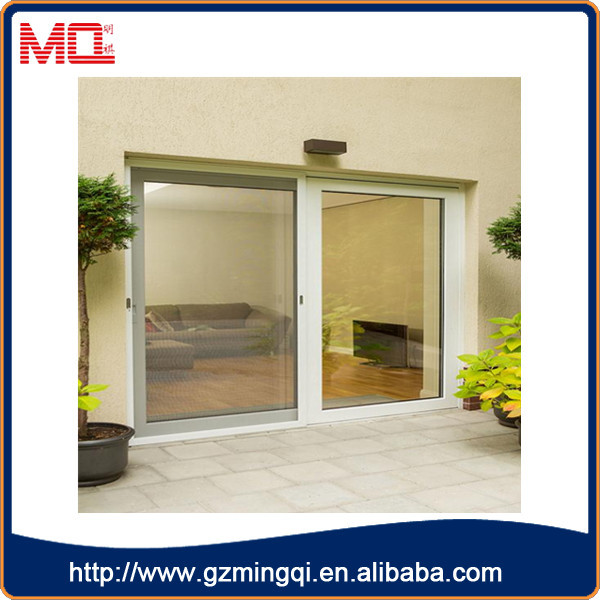 Indian main double door designs interior french doors for Sliding main door