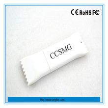 2015 china wholesale usb flash drive test