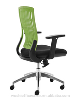 racing modern swivel office chairs