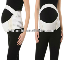 New Type Maternity belly band/belt pregnancy(factory)