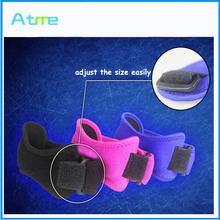 Knee Support Compression Brace Strap Patella Protector Basketball