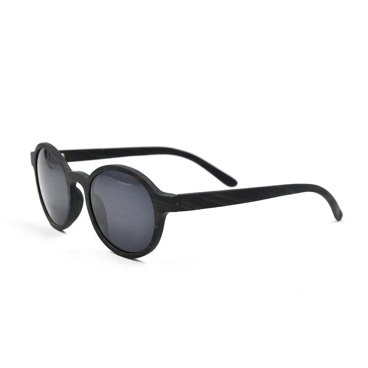 Wholesale Designer Sunglasses , Wholesale Designer Sunglasses , Wholesale