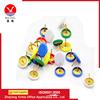 Colored Thumb Tacks,Plastic Thumb Tacks, Stainless Steel Thumb Tacks