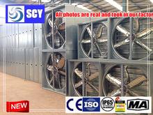 Warehouse free running cost turbine ventilator/Exported to Europe/Russia/Iran