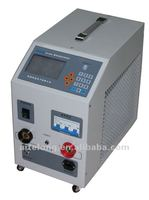 Lead acid battery comprehensive discharge testing equipment