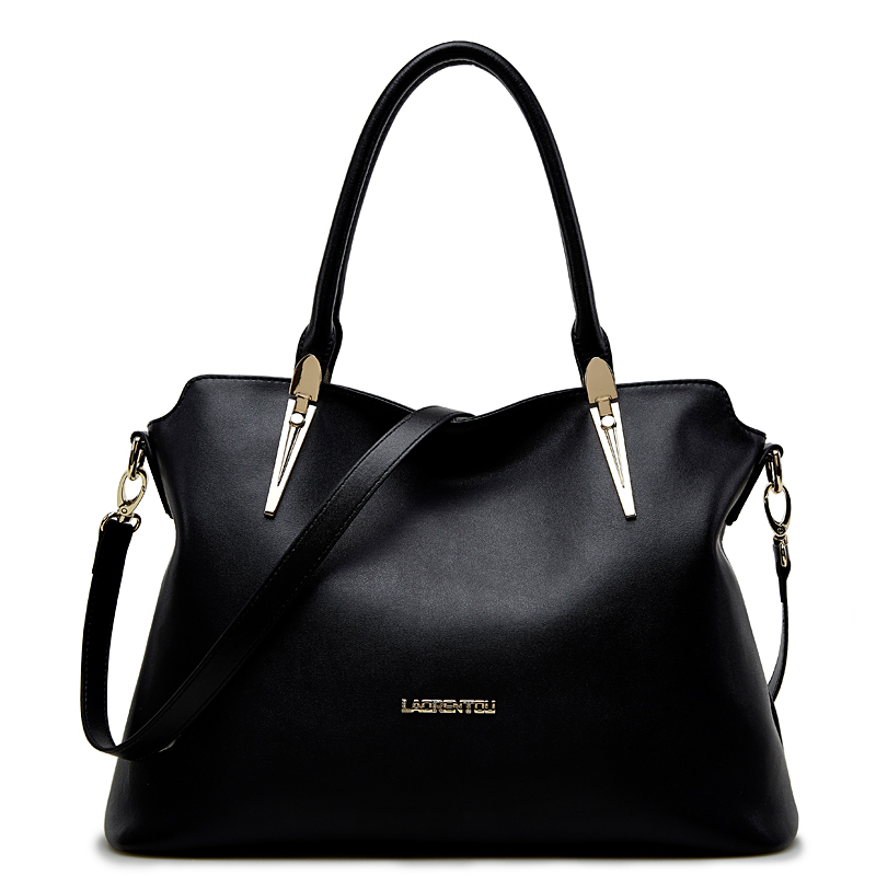 The Best Handbags Trend The Best Handbags Trend The Best Handbags Trend The Best Handbags Trend With the bigger designs you will have room to transport your laptop and other requirements that you'll require during the day. This gives you the blissful luxury of simply using one bag to transport.