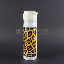 2015 New style 400ml flask,Stainless steel bottle for promotional gift