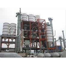 Xinxiang SNC Serie Cement Silo / Tank / Hopper